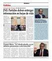"ARCHIVAN ""CASO LUCIANA"" - Page 4"
