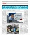 "ARCHIVAN ""CASO LUCIANA"" - Page 6"