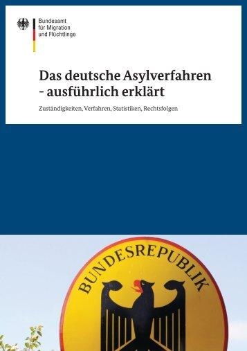 das-deutsche-asylverfahren