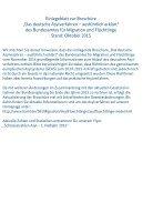 das-deutsche-asylverfahren - Page 2