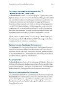 das-deutsche-asylverfahren - Page 5