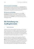 das-deutsche-asylverfahren - Page 6