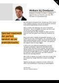 Cursussen & Consulting - Page 3