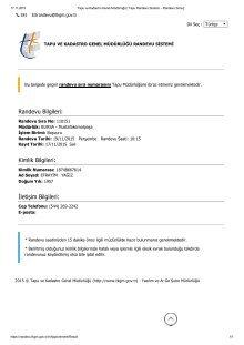 társkereső oldal profil másolása és beillesztése