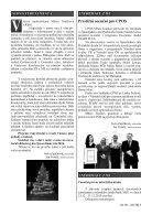Obecni zpravodaj c 90 Mesto Touskov prosinec 2015 - Page 3