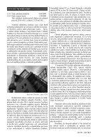 Obecni zpravodaj c 90 Mesto Touskov prosinec 2015 - Page 5
