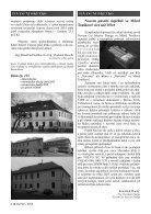 Obecni zpravodaj c 90 Mesto Touskov prosinec 2015 - Page 6