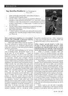 Obecni zpravodaj c 90 Mesto Touskov prosinec 2015 - Page 7