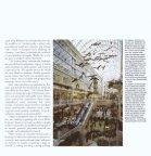 Un-common spaces, TOPOS June 39 2002 - Page 2