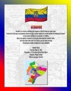 Book on Ecuador - Page 2