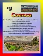 Book on Ecuador - Page 5