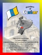 Book on Ecuador - Page 6