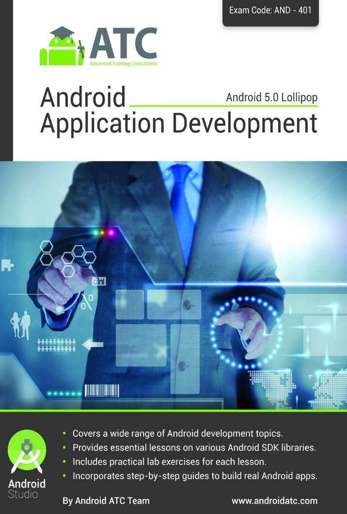 android application development research paper Figure 1 steps for application development this paper is distributed in following sections: 1) international journal of scientific and research publications, volume 4, issue 2, february 2014 d adt plug-in for eclipse android development tools (adt) is a plug-in for the eclipse ide that is.