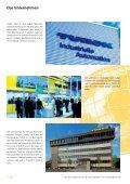 Induktive Linearwegsensoren (DE) - Seite 2