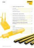 Induktive Linearwegsensoren (DE) - Seite 5