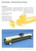 Induktive Linearwegsensoren (DE) - Seite 6