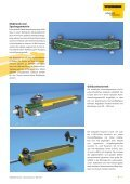 Induktive Linearwegsensoren (DE) - Seite 7