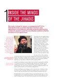 JIHAD - Page 6