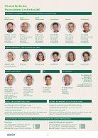Katalog Rasen und Begruenung 2019 / Catalogue gazon et reverdissement 2019 - Seite 2