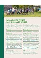 Katalog Rasen und Begruenung 2019 / Catalogue gazon et reverdissement 2019 - Seite 4