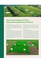Katalog Rasen und Begruenung 2019 / Catalogue gazon et reverdissement 2019 - Seite 6