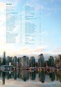 LISA! Sprachreisen Swiss – Katalog 2016 / Fachberatung Schweiz - Seite 5