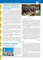 Bollettino DICEMBRE 2015 - Page 3