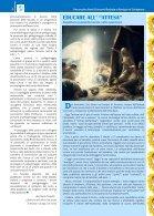 Bollettino DICEMBRE 2015 - Page 4