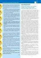 Bollettino DICEMBRE 2015 - Page 5