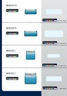Stempel-Produkte - Seite 3