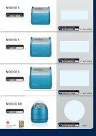 Stempel-Produkte - Seite 4