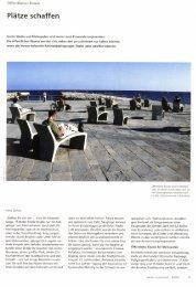 Plätze-schaffen-Garten-+ Landschaft-August-2005-8