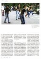 Plätze-schaffen-Garten-+ Landschaft-August-2005-8 - Page 2