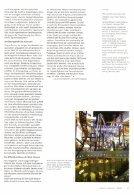 Plätze-schaffen-Garten-+ Landschaft-August-2005-8 - Page 3