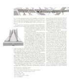 Leidsche Rijn - Staging the unpredictable, TOPOS june 19 1997 - Page 2