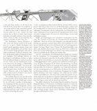 Leidsche Rijn - Staging the unpredictable, TOPOS june 19 1997 - Page 3