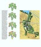 Leidsche Rijn - Staging the unpredictable, TOPOS june 19 1997 - Page 4
