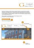 Objekttracking Geipel Immobilien - Page 2