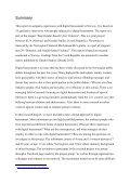 DIGITALE KRENKELSER - Page 7