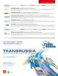 Baltic Transport - Page 5