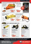 OFFERS - Page 2