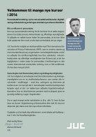 Web_Katalog_uge01 - Page 2