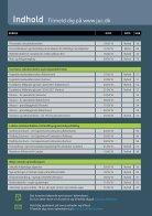 Web_Katalog_uge01 - Page 6