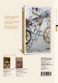 Volk Verlag München – Verlagsvorschau Frühjahr 2016 – Lust auf Bayern - Page 5