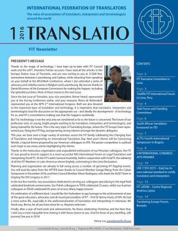 translatio2016_1_EN