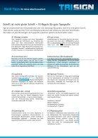Studi-Tipps - Seite 4