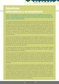 La innovación en el taller - Page 4