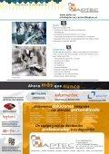 La innovación en el taller - Page 7