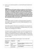 Zahlen) Vereinigten - Page 5