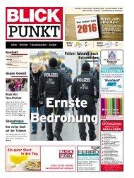 blickpunkt-ahlen_03-01-2016